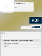 Presentation_ThyssenKrupp_CS_GS_and_MC.pdf