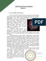 pnyakit_system_prnafasan