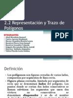 poligonos (1)