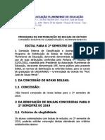 Edital_20102.pdf