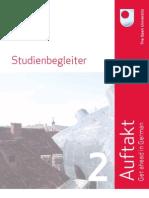 [the Open University] Open University L130 Interme(Bookos.org)
