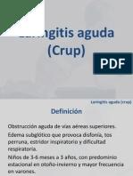 laringitisybronquiolitismodificada-130205072710-phpapp02