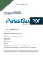Cisco.Passguide.642-617.v2011-05-14.by.Jorge