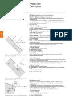 67n.pdf