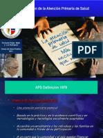 aps-renovada-clases-050511-1304729317-phpapp02-110506220004-phpapp02