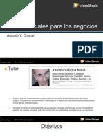 ES_469_Redes Sociales Para Los Negocios