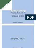 Brand Coaching v01