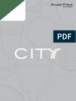 Prilux City Def