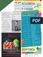 Pilbara News