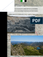 Guia Tramitacion Ambiental Actividades Mineras_peq