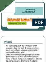 kuliah-wa-5-drainase-bawah-tanah
