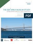 ispu report bay area study web