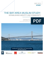 ispu report bay area study web