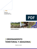 to Territorial y Amazonia.oat-2 Iiap