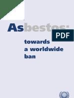 Asbestor Rules Worldwide