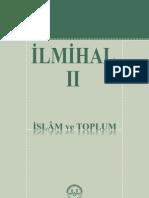 iLMiHAL_(Cilt-2)__