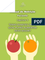 Manual Nutricao Naoprofissional5
