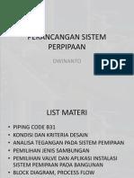 PERANCANGAN SISTEM PERPIPAAN 1.pptx