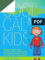 Cool Calm Kids