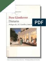 89266702-Gimferrer-Pere-Dietario-1979-1980[1]