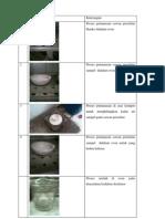 dokumentasi PTPS