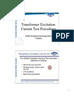Section7_1-DTT_PT2_Iex