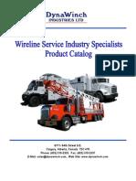 Dynawinch Industries Ltd Catalog1