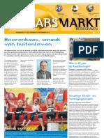 Najaarsmarkt Bodegraven - 4 September 2013
