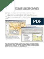 arcgis_desktopnedir_uygulama_1