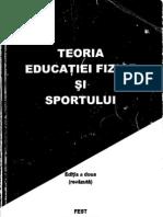 Dragnea (2002) Teoria Ed Fizice si Sportului.pdf