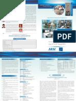 Powerdyne installation manual