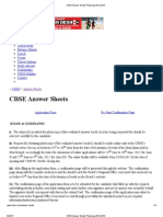 CBSE Answer Sheets Photocopy 2012-2013.pdf
