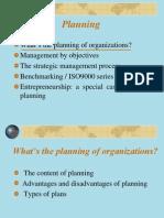2-1 Cap4 Planning