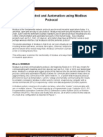MODBUS-in-Process-control[1].pdf