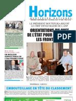 Horizons du 04-09-2013.pdf