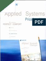 DAIKIN_Applied Systems.pdf
