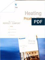 DAIKIN_Heating.pdf