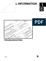 Msd Ignition Wiring Diagram from imgv2-2-f.scribdassets.com