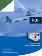 D1439E-SIGMA-95N
