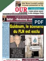 Le jour d'algerie du 04-09-2013.pdf