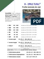 Catalog D - Structural.pdf