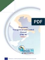 PMCM.pdf
