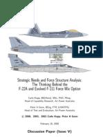 Evolved-F-111-DP-V.5-S(1)