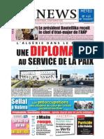 DK NEWS du 04.09.203
