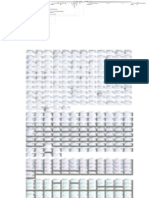 Torque 2D Class Diagrams
