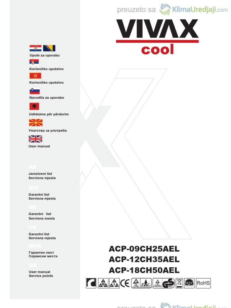 stranica za upoznavanje ruskih modela