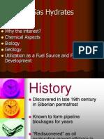 Gas Hydrates1