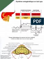 Hamer Ryke Geerd - Figures.pdf