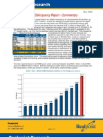 Realpoint Research CMBS