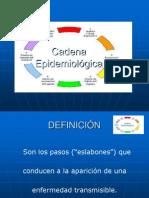 Cadena-Epidemiologica EXPO 06,08,13